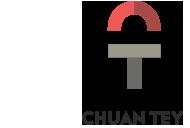 logo_chuantey