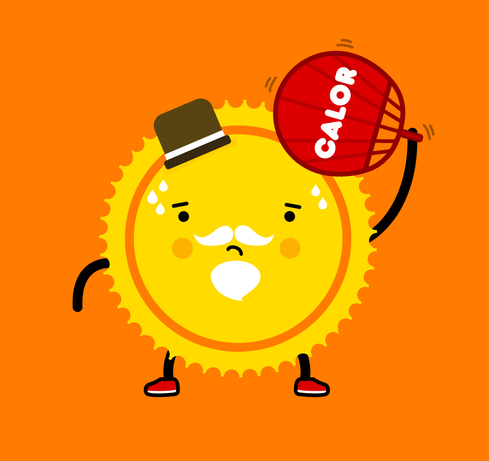 Hot Day Super Kids Hot Day Master Mix The Super Kids Live At Hip Hop USA Go Queensbridge