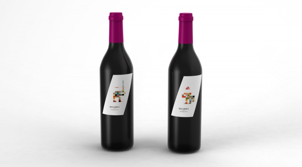 2 bottles_label_1