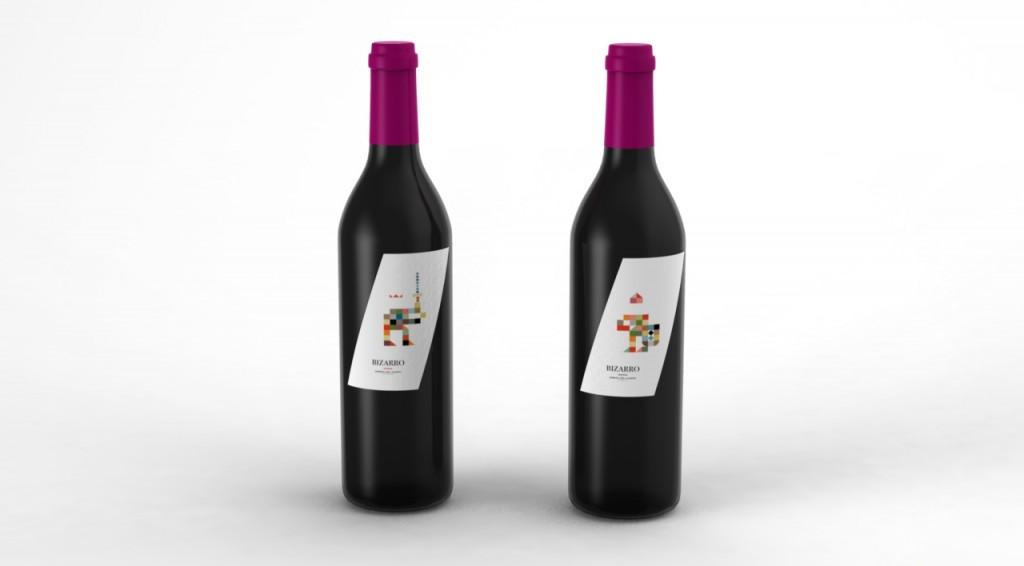 2 bottles_label_1