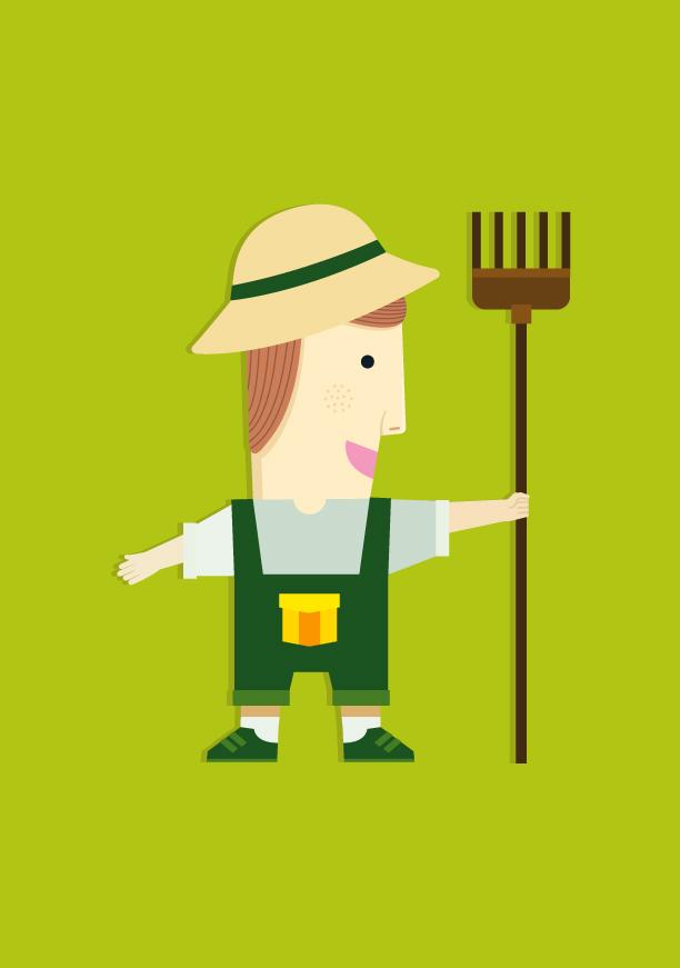 farmer01