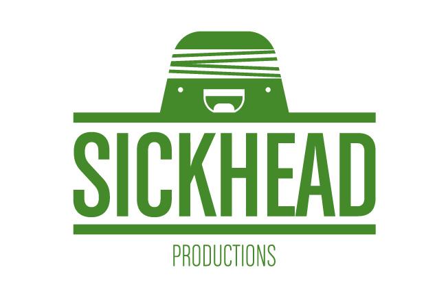 logo_sickhead01