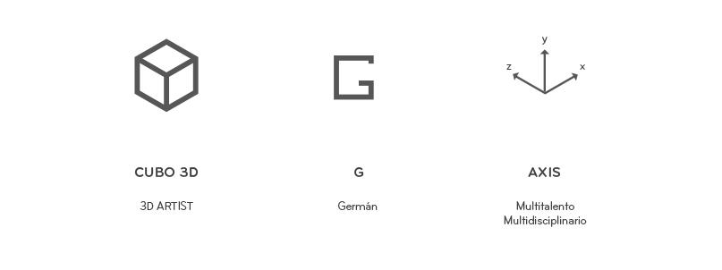 german_01