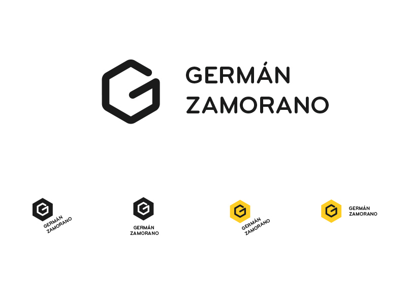 german_03