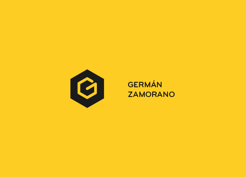 german_04