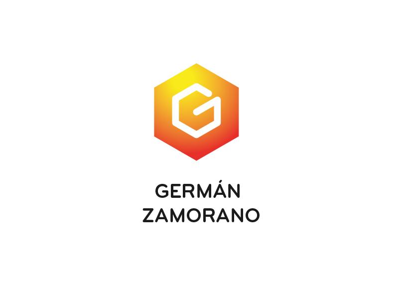 german_06